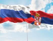 Serbia va începe să producă...