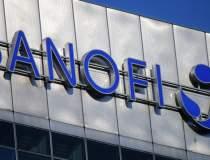Compania Sanofi a început...