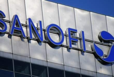 Compania Sanofi a început testele pe oameni pentru al doilea vaccin anti-COVID