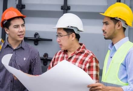 Companiile românești pot angaja mai rapid lucrători asiatici