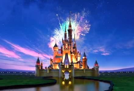 De unde au fost inspirate 5 dintre castelele care apar în cele mai populare animații de la Disney?