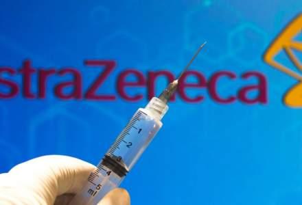 Responsabilii campaniei de vaccinare în România: Nu sunt motive de întrerupere a vaccinării cu AstraZeneca
