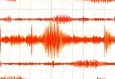 Un cutremur a avut loc in jurul orei 10.50: Asigurarea pentru cutremur - Ce optiuni avem? [Update3]