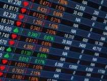 Forex: Price shading -...