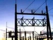 GE Energy investeste 50 mil....
