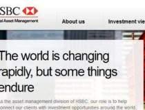 HSBC Asset Management intra...