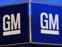 GM vrea sa aduca in Europa...