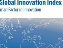 Romania si inovatia:...