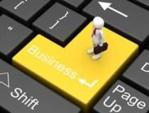 ABC Data tinteste afaceri de...