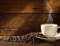Amigo plaseaza Strauss Coffee...