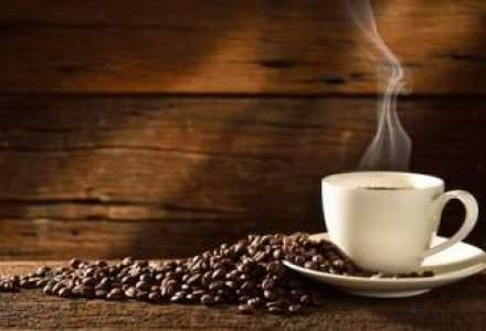 Strauss Coffee urca pe pozitia secunda in piata cafelei solubile odata cu preluarea Amigo