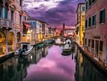 Cea mai mare parte a Italiei...