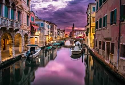 Cea mai mare parte a Italiei reintră în carantină