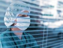 UPDATE Coronavirus 13 martie...