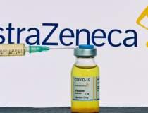AstraZeneca anunță noi...