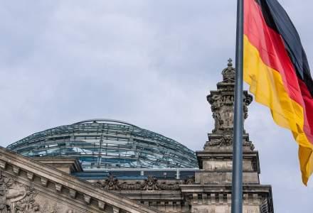Proteste masive în Germania împotriva restricțiilor impuse în vreme de pandemie