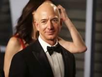 Jeff Bezos vrea să...