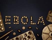 Ebola se extinde în Africa și...