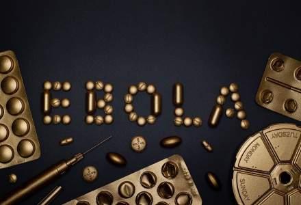 Ebola se extinde în Africa și face noi victime