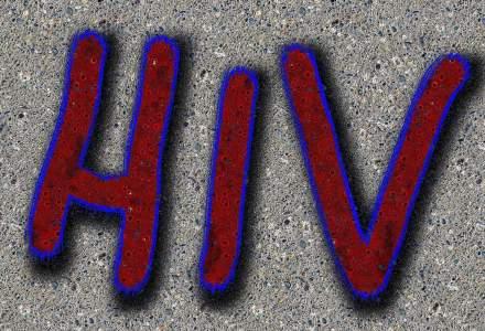 Speranțe în cazul infecției cu HIV: un bărbat din Anglia s-a vindecat
