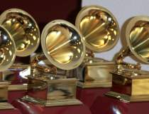 Premiile Grammy |Cine au fost...