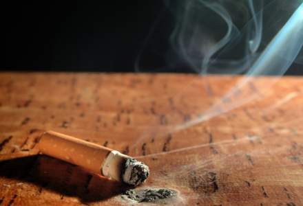 Incendiul de la Spitalul de Psihiatrie Cavnic a fost declanșat de o țigară