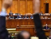 Ludovic Orban susține...