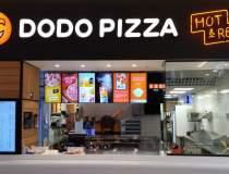 Câte pizzerii intenționează...