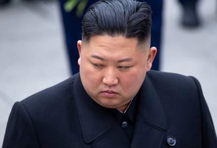 """Tensiuni între Coreea de Nord și SUA: """"Fără miros de praf de pușcă deasupra Coreei"""""""