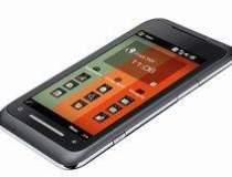 Orange aduce smartphone-ul cu...