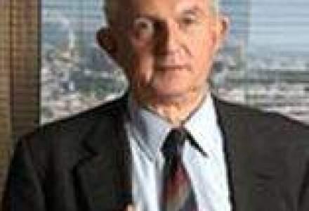 Marketingul a transformat Cosmote in singurul operator din top 3 cu crestere in 2009