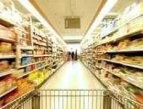 Retailul a scazut in iunie cu...