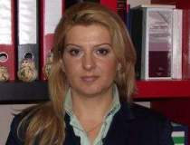 Maia Novolan, Syscom: Multe...