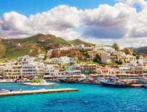 Paralela 45: Grecia...
