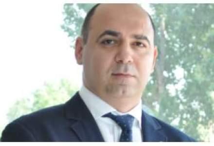 DTZ Echinox ataca piata apartamentelor: Ionut Bordei va conduce departamentul de dezvoltari rezidentiale si investitii terenuri