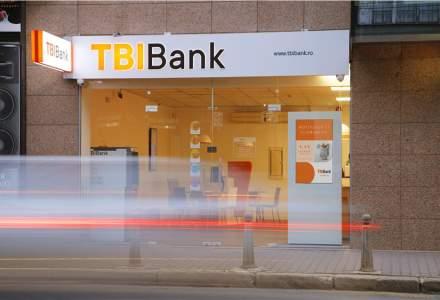 TBI Bank deschide o nouă piață în Europa: banca va oferi credite digitale în Lituania, fără să aibă o sucursală