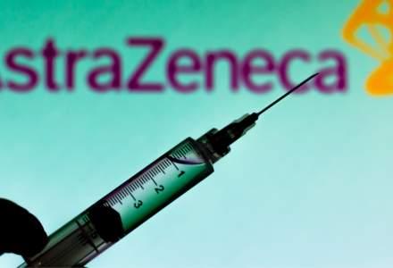 """Posibil """"război"""" pentru dezinformare între producătorii de vaccinuri anti-COVID"""