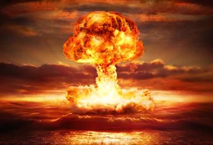 În ciuda eforturilor pentru dezarmare, Marea Britanie urmează să își mărească arsenalul nuclear