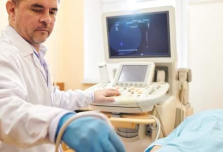 Ministerul Sănătății anunță creșterea numărului de paturi la terapie intensivă