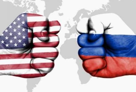 Raport CIA: Putin, acuzat că a manipulat alegerile prezidențiale din SUA, din 2020