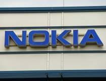 Nokia va concedia 10.000 de...