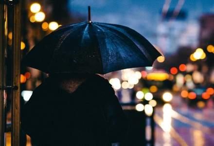 ANM, prognoză specială pentru București: Vremea se menține rece în următoarele zile