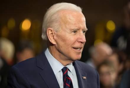 """Contre între marile puteri ale lumii: Biden promite că Putin """"va plăti"""" pentru că s-a amestecat în alegerile din SUA"""