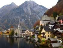 Coronavirus: Austria va...