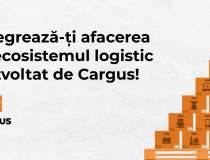 (P) Cargus, soluția de...