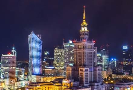 Coronavirus | Polonia reintroduce restricții la nivel național