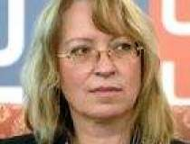Femeia din conducerea Bursei,...