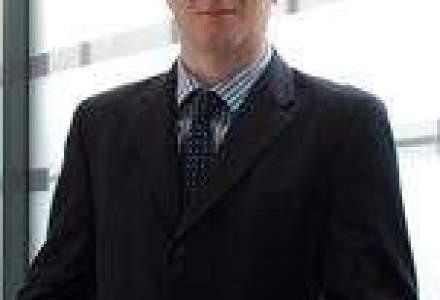 Cushman & Wakefield are un nou sef pe evaluari