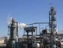 Petrom and ExxonMobil start...