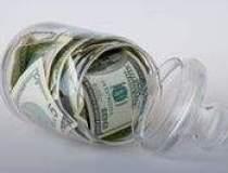 Bancile americane vor incasa...